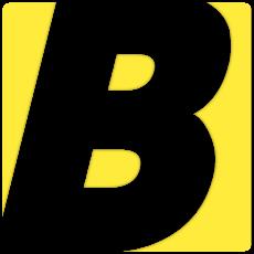 Beritanesia